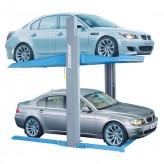 2 Post Parking Lift IT8463