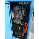 Alignment Scissor Lift IT8523
