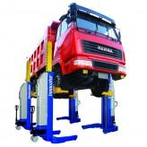 Heavy Duty Column Lift IT8817