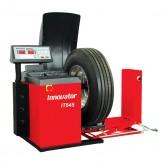Truck Wheel Balancer IT645