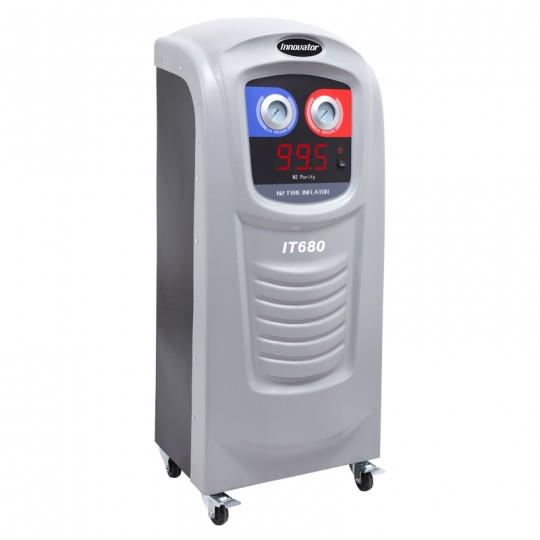 Nitrogen Generator IT680