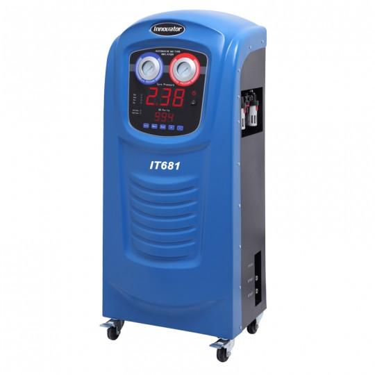 Nitrogen Generator IT681