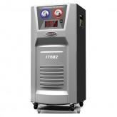 Nitrogen Generator IT682