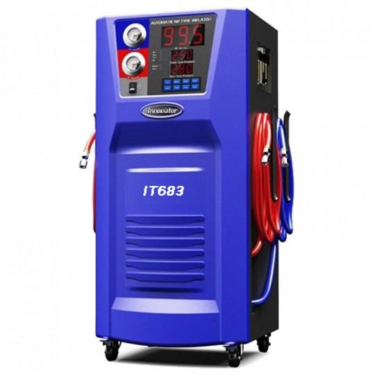 Nitrogen Generator IT683