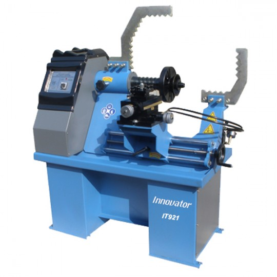 Rim Repair Machine IT921