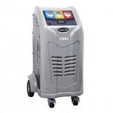Refrigerant Recovery Machine IT653