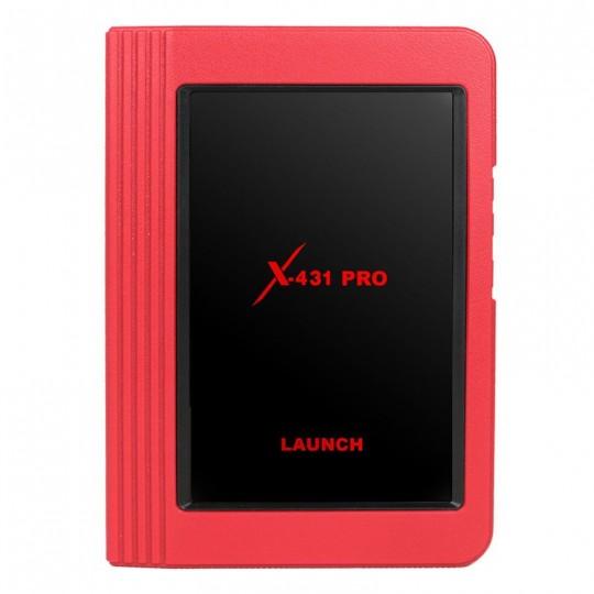Launch X431 Pro