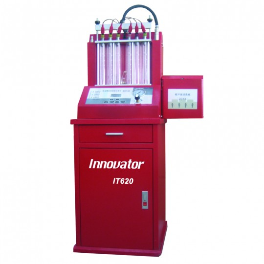 Fuel Injector Cleaner IT620