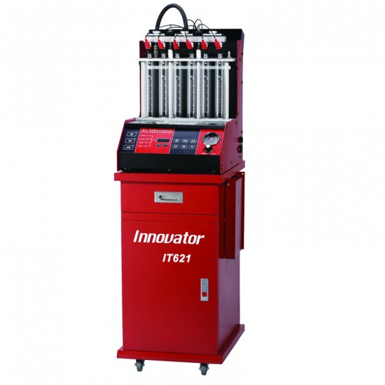 Fuel Injector Cleaner IT621