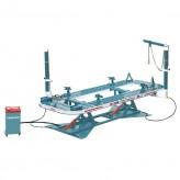 Frame Machine IT515