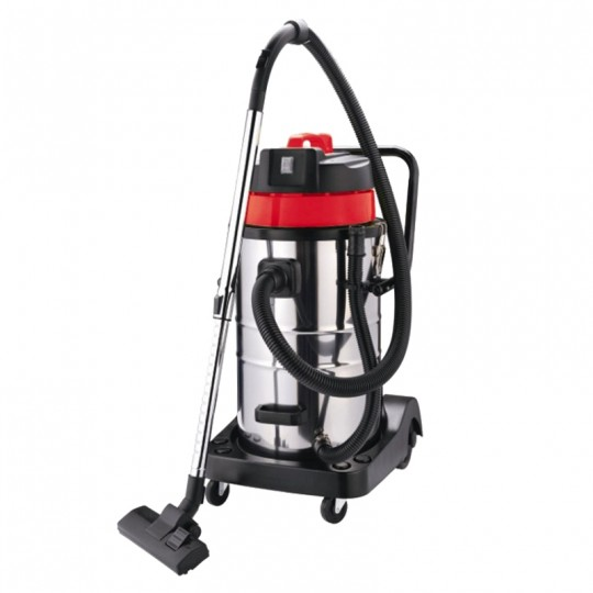 Vacuum cleaner IT561