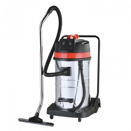Vacuum cleaner IT562