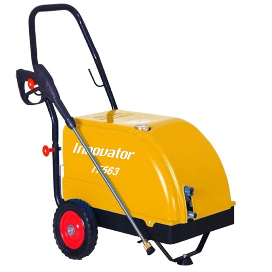 High Pressure Washer IT563