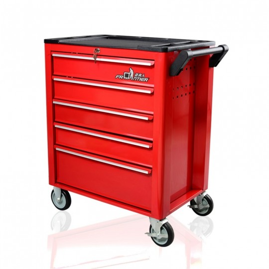 Tool Trolley IT710
