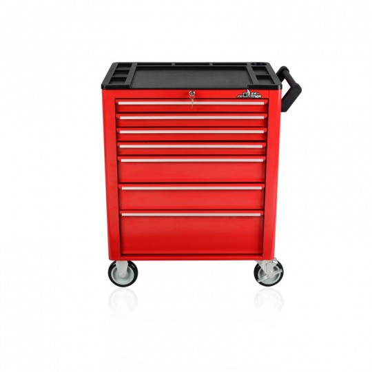 Tool Trolley IT711