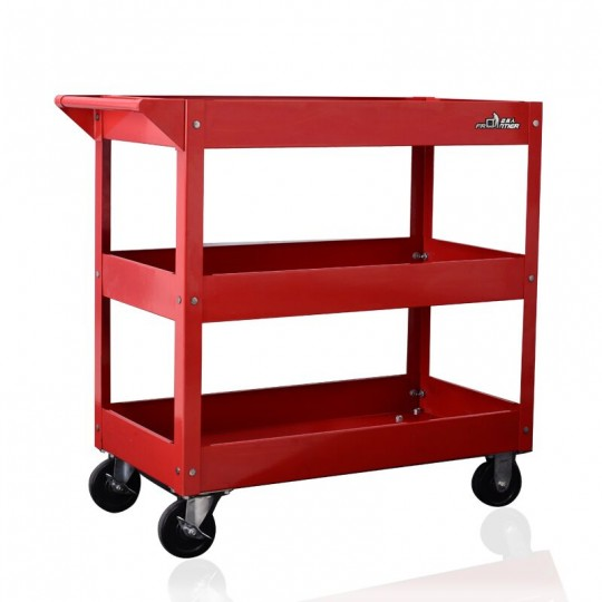 Tool Trolley IT712