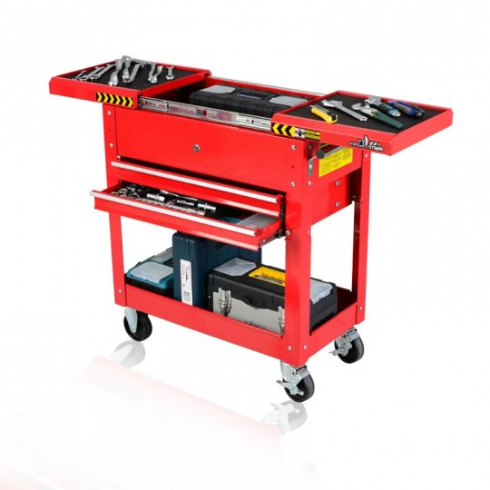 Tool Trolley IT713